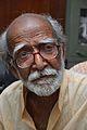 Sushil Kumar Chatterjee - Kolkata 2017-02-23 5583.JPG