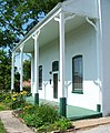 Sutter-Meyer House Current.jpg