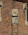 SuttonCourtenay AllSaints SouthPorch sundial.jpg