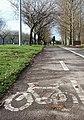 Sutton Road, Hull - geograph.org.uk - 628186.jpg
