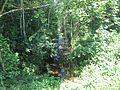 Suvieko sen., Lithuania - panoramio (11).jpg