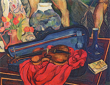 Suzanne-Valadon---The-Violin-Case.jpg