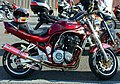Suzuki streetfighter motorcycle.jpg