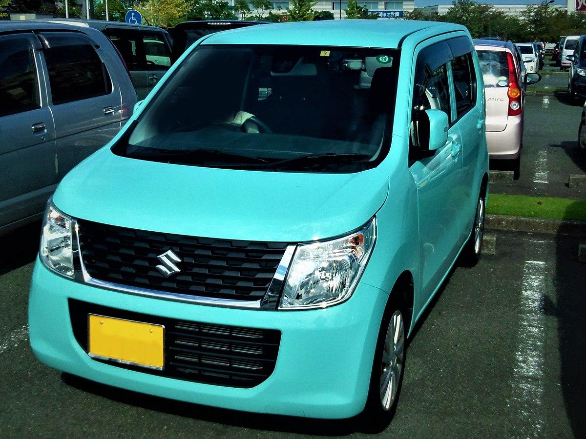 Suzuki wagonr fxr 2015-101.jpg
