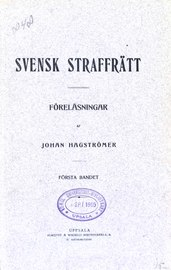 Svensk straffrätt Bd 1.djvu