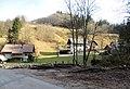 Sveta Barbara - Logar Slovenia 2.jpg