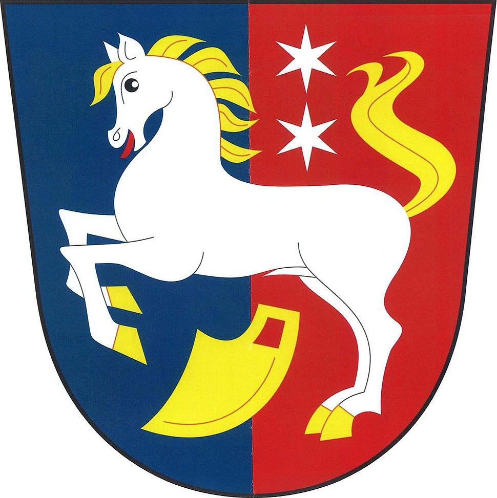 Svratouch CoA
