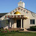 Swaminarayan temple.jpg