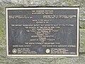 Swedish Cottage rock plaque CP jeh.jpg