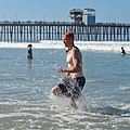 Swimmers Exit (25887835171).jpg