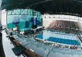 Swimming venue Atlanta Paralympics (1).jpg
