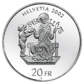 Swiss-Commemorative-Coin-2002c-CHF-20-reverse.png