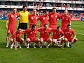 Swiss national football team.jpg