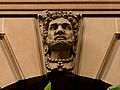 Sydney General Post Office - Faces 9.jpg