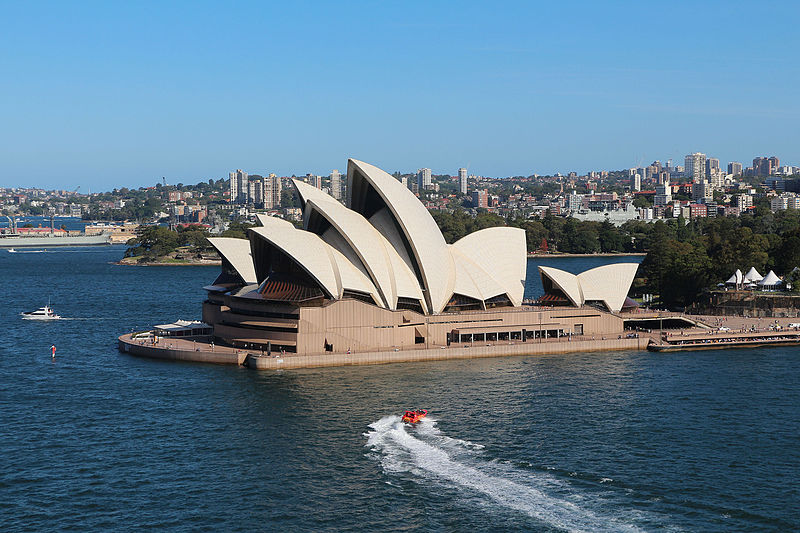 File:Sydney Opera House 01.jpg