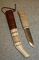 Sydsamisk kniv.jpg