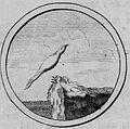 Symbola et emblemata (1705, 765).jpg