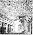 Synagoge Westenriederstrasse Innenraum 1824.jpg