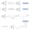 Synthesis of lurasidone.png