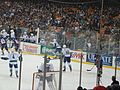 Syracuse Crunch vs. Utica Comets - November 22, 2014 (15681448197).jpg