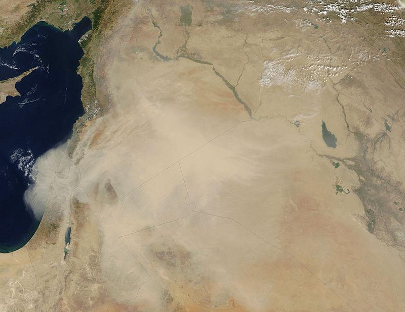 Syria.A2010269.0800.250m.jpg