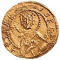 Szent István király aranypénze.jpg