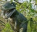 T(odmorden) Rex (6348853922).jpg