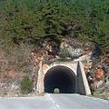 Túnel de Capolat, Berguedà - panoramio.jpg