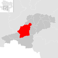Türnitz im Bezirk LF.PNG