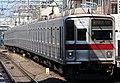 Tōbu 9050 kei Fliner.JPG