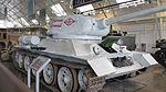 T-34-85 at Heritage Flight Museum.jpg