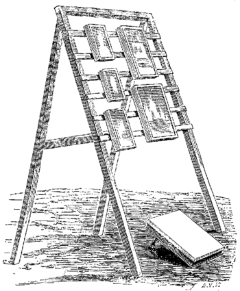 T3- d093 - Fig. 47. — Portant mobile pour châssis à reproduction.png