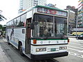 TCBus 9 037FC Front.jpg