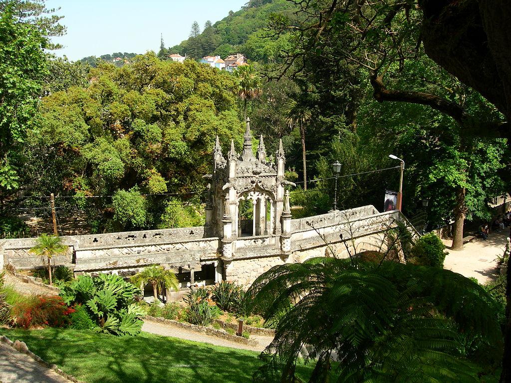 Templete de la entrada
