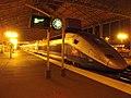 TGV 8392 POUR PARIS (21992858686).jpg