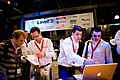 TNW Conference 2009 - Day 1 (3501136895).jpg