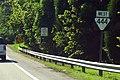 TN 444 Sign (34062691653).jpg