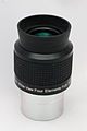TSWA15 15mm eyepiece.jpg