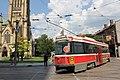 TTC 4018 trolley pole g 9319674629.jpg