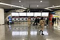 TVMs of Terminal 3 of Jiangbei Airport Station (20191224192825).jpg