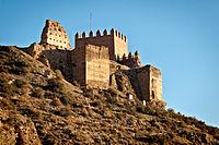 Tabernas castell.jpg