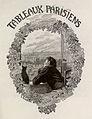 Tableaux parisiens, 1917.jpg