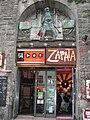 Tacheles Cafe Zapata.JPG