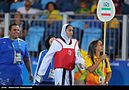 Taekwondo at the 2016 Summer Olympics - Women 57g - 1.jpg