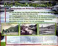 Tafel zum Stadtsägewehr der Elz in Waldkirch.jpg