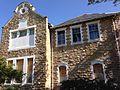 Tafelberg School, Main Road, Sea Point, Cape Town 2.JPG