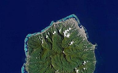 Tahiti, French Polynesia.jpg