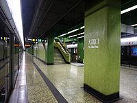 Tai Wo Hau Station 2013 part4.JPG