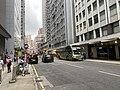 Tai Yau Street bus stop 11-08-2021(2).jpg