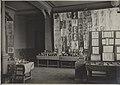 Taideteollisuuskeskuskoulun oppilastyönäyttely, 1913.-TaiKV-15-023.jpg